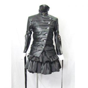 コスプレ衣装