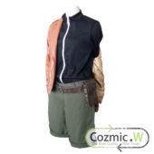 コスプレ 衣装