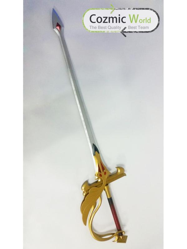 コスプレ武器 2016