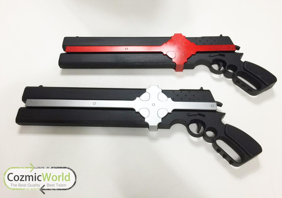コスプレ武器