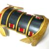 肩甲冑  コスプレ道具 防具類
