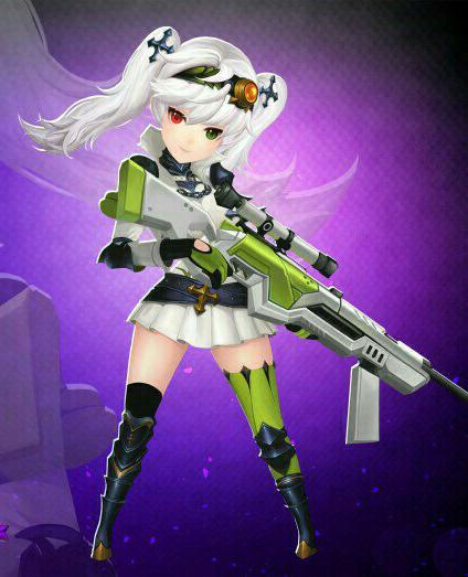 コスプレ武器 銃 製作
