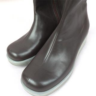 オーダーメイドコスプレ靴