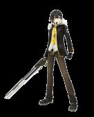 コスプレ武器 剣