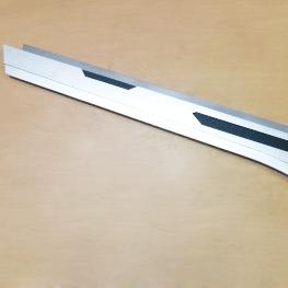 コスプレ武器 剣 小道具製作