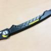 コスプレ 武器 道具