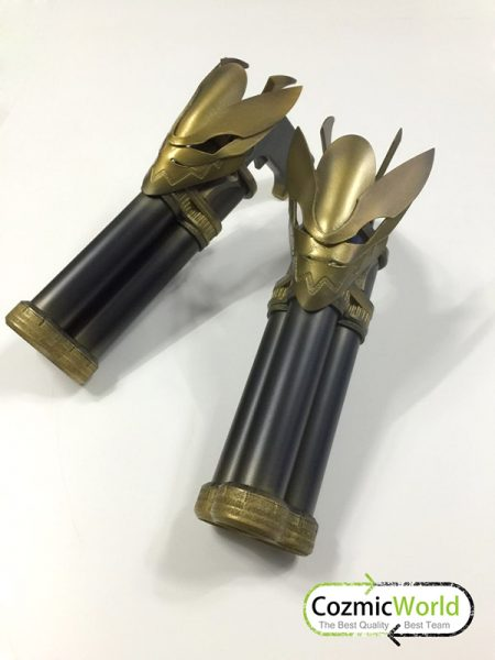 コスプレ道具 造形物