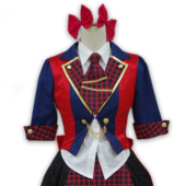 AKB48衣装通販