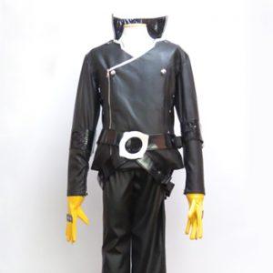 ペルソナ5 コスプレ衣装 オーダー