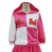 カゲロウプロジェクト コスプレ衣装通販