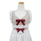 俺の妹が こんなに可愛いわけがない 高坂桐乃 コスプレ衣装
