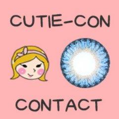 cutie-con.com