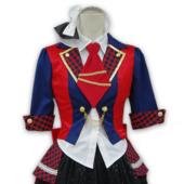 AKB48 柏木由紀 アーティスト コスプレ衣装