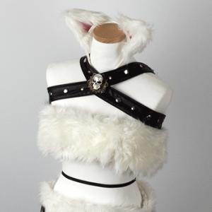 """LOL カタリナ カタリニャ Kiity Cat"""""""