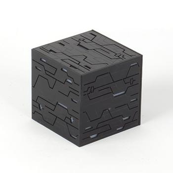 [ニーア オートマタ] ブラックボックス