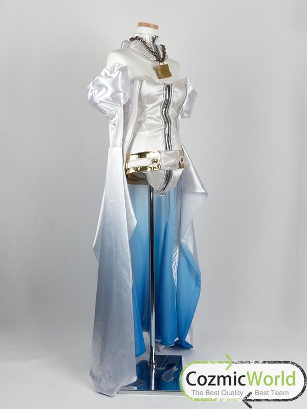 FGO セイバー ネロ・クラウディウス ブライド コスプレ衣装通販