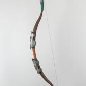 ゼルダの伝説 ブレスオブザワイルド リンク コスプレ小物
