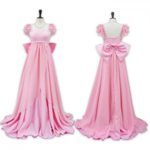 美少女戦士セーラームーン ちびうさき ドレス礼服
