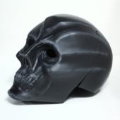 BATMAN コスプレマスク