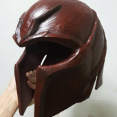 X-MEN マグニートー マスク