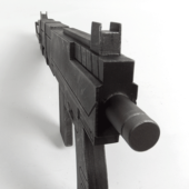 ファイナルファンタジー8 ラグナ コスプレ小道具