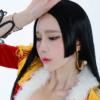 cozmicmodel_hankok_thumbnail1_