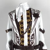 FINAL FANTASY XIV コスプレ衣装 販売