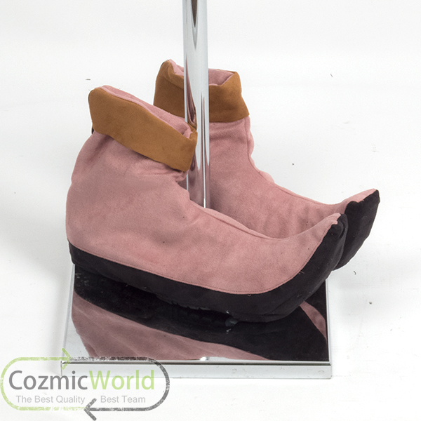 オーダーメイド 靴