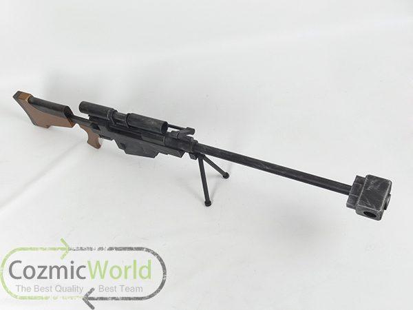 SA7108-10