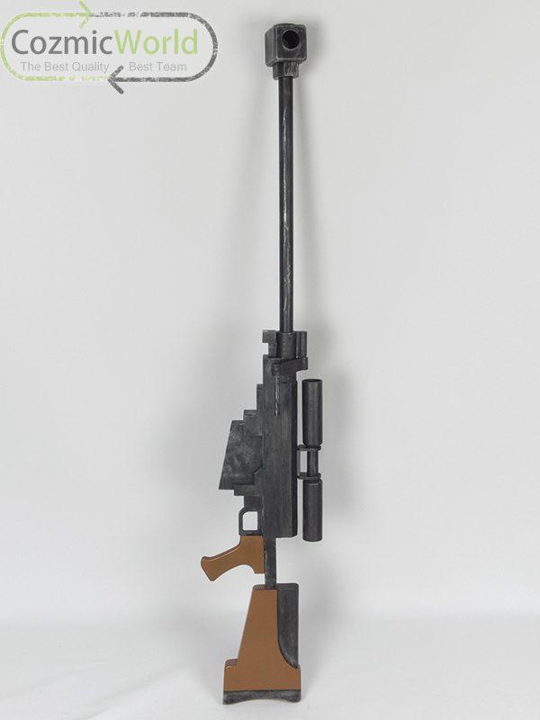 SA7108-12