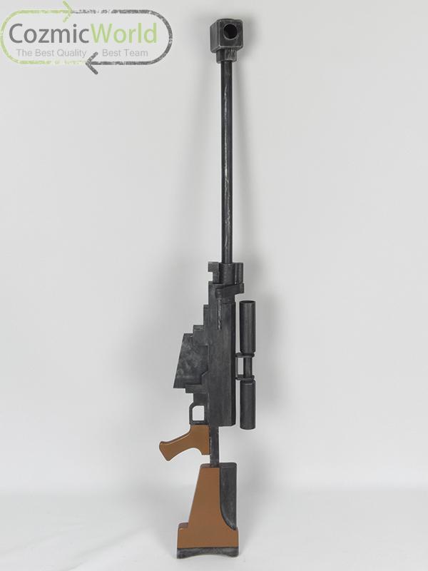 SAO コスプレ武器
