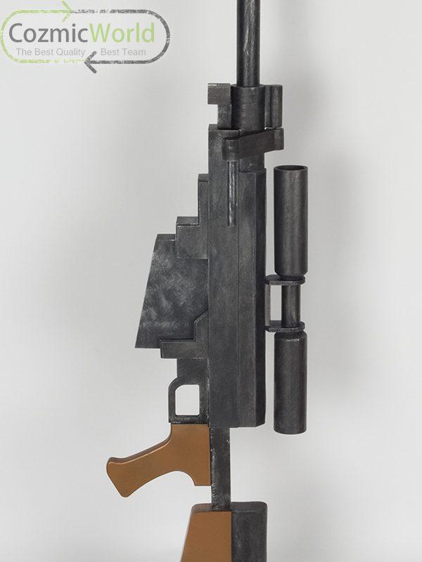 SA7108-13