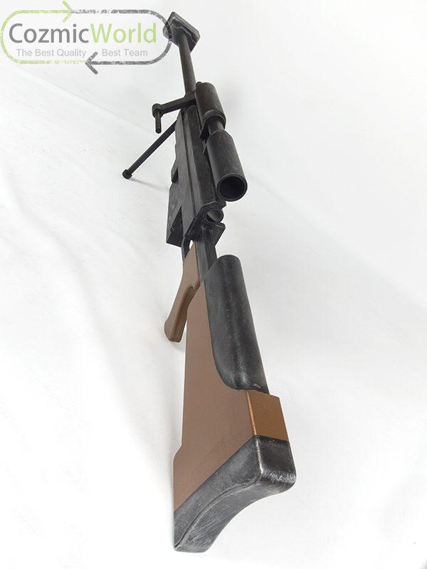 SA7108-15
