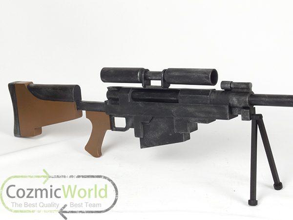 SA7108-5