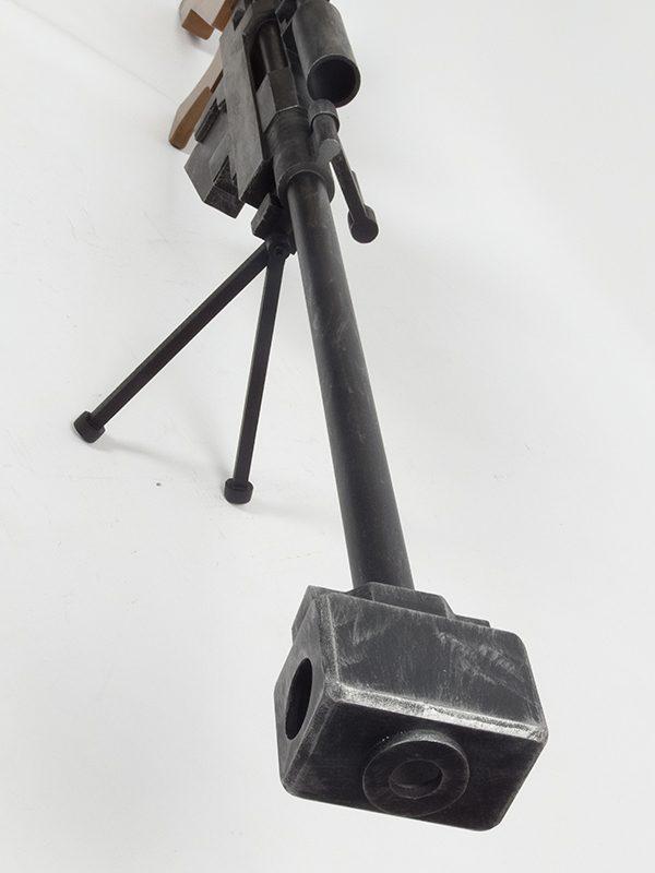 SA7108-7