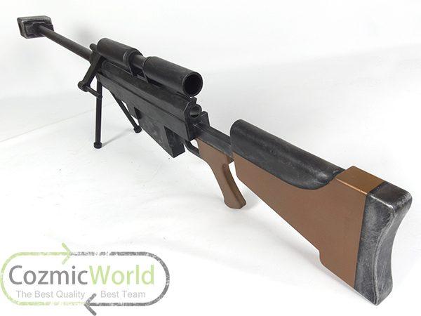 SA7108-8