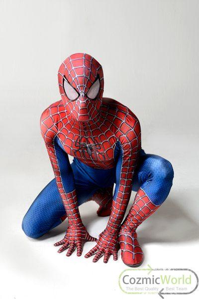 spider-man_1708_4