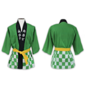 FAIRY TAIL エルザ・スカーレット コスプレ衣装 通販