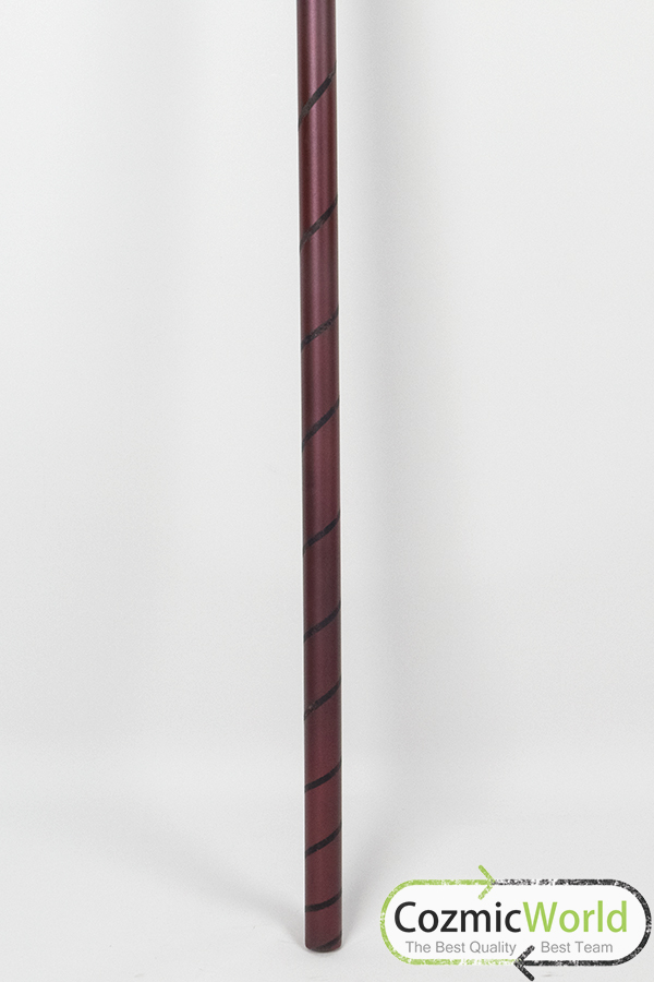 エヴァンゲリオン ロンギヌスの槍 コスプレ小道具