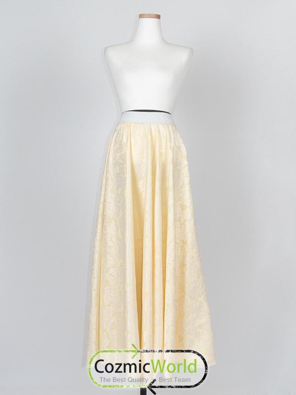 アバローのプリンセスエレナ エレナ ドレス
