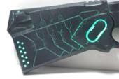 PSYCHO-PASS サイコパス ドミネーター コスプレ武器