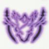 TT8001_thumb2
