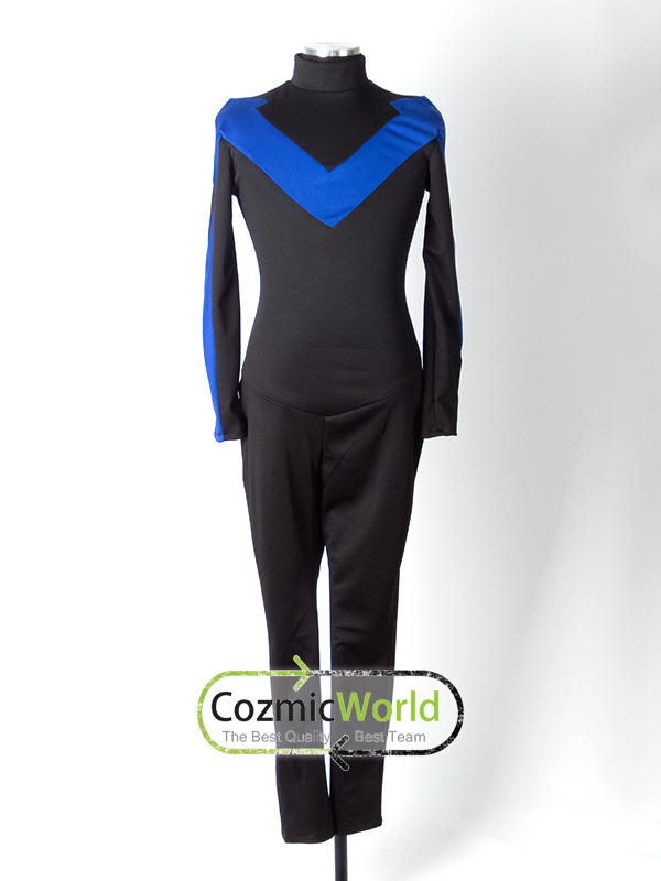 コスプレ衣装通販 COZMICWORLD コスプレ通販 オーダーメイド コスプレ衣装 販売