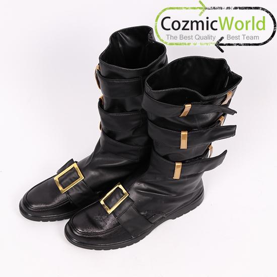 オーダーメイド靴製作