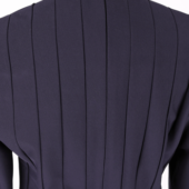 サモンナイト2 トリス オーダーメイド コスプレ衣装