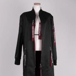ガラスを割れ ジャケット 販売 衣装 欅坂46 リバーシブル