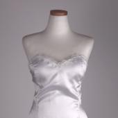 ウェディング ドレス コスプレ衣装