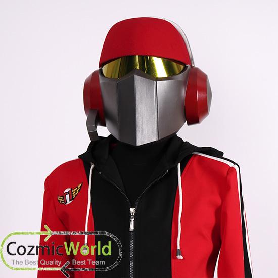 LOL SKT T1 ZED コスプレ衣装 販売