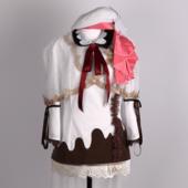 IDOLiSH7 アイドリッシュセブン 九条天 コスプレ衣装
