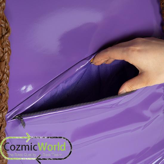 cosmicworld オーダーメイド